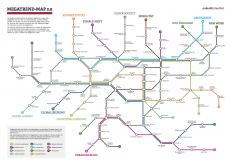 Google-Ergebnis für https://www.zukunftsinstitut.de/fileadmin/user_upload/Megatrend_Doku/Megatrend_Map_480x340.png