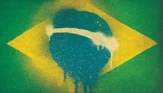 A carta aberta de um 'gringo' ao Brasil | Ana Colombia | LinkedIn