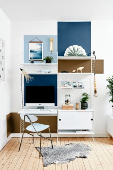 Mini-makeover on Inspirationde