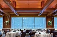 A Sea Change   Interior Design