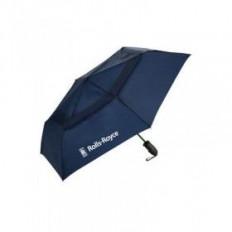 Rolls-Royce Vented Umbrella | ACCESSORIES | Pinterest
