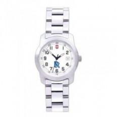 Rolls-Royce Women's Victorinox Watch | ACCESSORIES | Pinterest