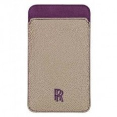 Rolls-Royce Wraith iPhone 5 Case | ACCESSORIES | Pinterest