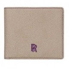 Rolls-Royce Men's Wraith Wallet | ACCESSORIES | Pinterest
