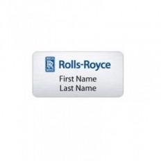Rolls-Royce Badge | ACCESSORIES | Pinterest