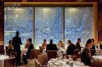 A Sea Change | Interior Design