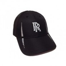 Rolls-Royce Performance Cap | APPAREL | Pinterest