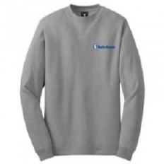 T-Shirt - Long Sleeve | APPAREL | Pinterest