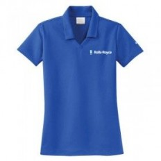 Rolls-Royce Women's Nike Pique Polo | APPAREL | Pinterest