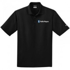 Rolls-Royce Men's Nike Pique Polo | APPAREL | Pinterest