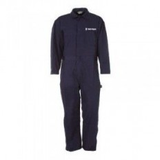 Rolls-Royce Poplin Long Sleeve Coverall | APPAREL | Pinterest