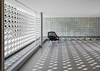 Screen Legend   Interior Design