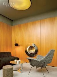 Cosmopolitan Cocktail   Interior Design