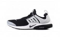 Nike Air Presto Oreo