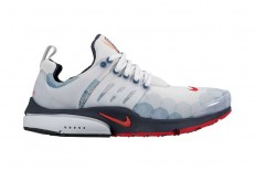 Nike Air Presto 2016 Colorways