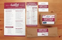 Zaftigs Delicatessen - CommonerInc