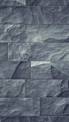 iPhone 5 Wallpapers on Inspirationde