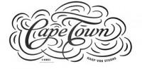 MR. MULE's TYPOGRAPHIC SHOWROOM AND EMPORIUM: Luke Ritchie