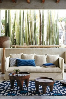 Summer House and Home Collection at Anthropologie