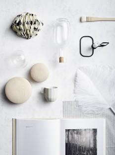 Ems Designblogg