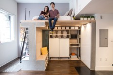 Peter-Suen-San-Fran-Transforming-Loft-3 - Design Milk