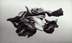 """DEPTHCORE / """"Coercive Persuasion"""" by Nicolas Monin-Baroille"""