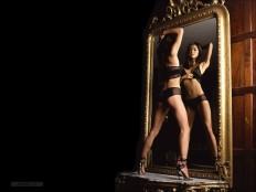 sexy mirror - Google Search