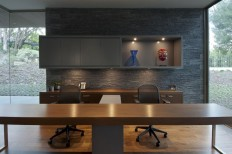 Summit House By Whipple Russell Architects on Inspirationde