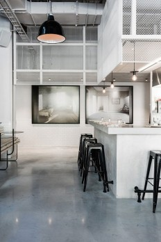 industrial-style-restaurant-by-richard-lindvall-2.jpg (700×1049)