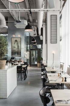 industrial-style-restaurant-by-richard-lindvall-5.jpg (700×1050)