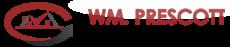 Pittsburgh Remodeling Contractors - Wm. Prescott Roofing & Remodeling, Inc