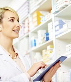 Medical Inventory Software