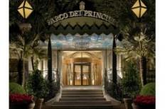 I migliori hotel di Roma - Idee Viaggi