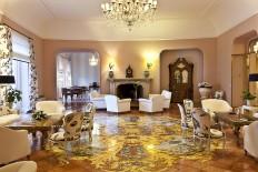 Albergo della Regina Isabella - Hotel 5 stelle Ischia - Hotel & SPA di lusso