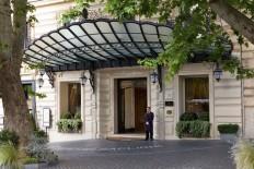 Hotel Roma: i Migliori Alberghi a Roma | Venere.com