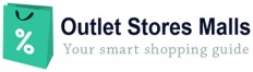 FedEx Outlet stores locator | Outlet Stores and Malls | Outlet Stores and Malls