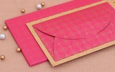 Wedding Invitation - WI1436 Buy Designer Invitations Online | Wedtree | Online Shopping