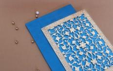 Wedding Invitation - WI1506 Buy Designer Invitations Online | Wedtree | Online Shopping