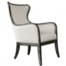 Milaca Accent Chair | Accent Chairs | PlaidFox