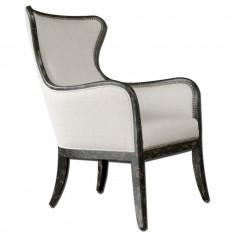 Milaca Accent Chair | Accent Chairs | PlaidFox