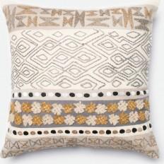 P0241 Pillow | PillowCentral