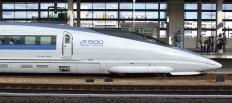 500kei himeji - Shinkansen - Wikipedia, the free encyclopedia