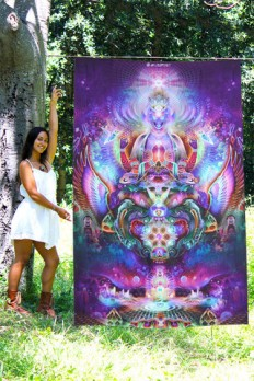 Wall Tapestries Online, Stylish Wall Tapestry for Sale – Third Eye Tapestries