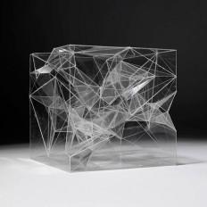 Vector 3D | COSAS BELLAS | Pinterest