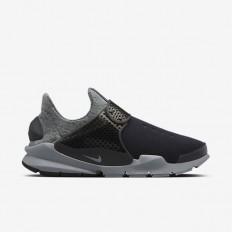 ????? ??? ??? ???? ???????. Nike.com
