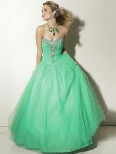 Ball Dresses Wellington, Ball Gowns New Zealand - Pickedlooks