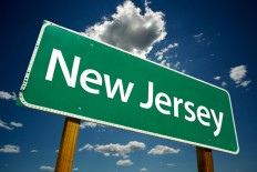 New Jersey Movers | New Jersey Moving Services - American Movers