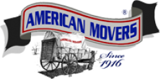 Contact To Get Movers In New Jersey And New York - American Movers