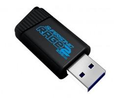 Pendrive 256GB » Jak? pami?? Flash USB wybra??