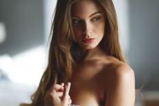 Carmella by John Schell - Photo 103811137 - 500px